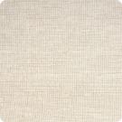 A4390 Natural Fabric