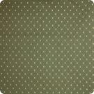 A4405 Mint Fabric