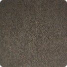A4410 Anthracite Fabric