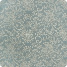 A4420 Powder Fabric