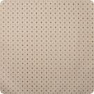 A4427 Ecru Fabric