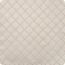 A4429 Beige Fabric