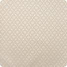 A4430 Ecru Fabric
