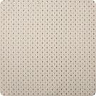 A4433 Mushroom Fabric