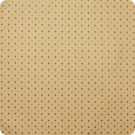 A4435 Gold Fabric