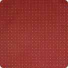 A4444 Brick Fabric