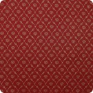 A4445 Crimson Fabric
