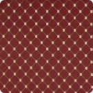 A4446 Red Fabric