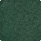 A4449 Green Fabric