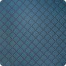 A4453 Lagoon Fabric