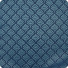 A4456 Lapis Fabric