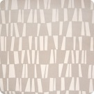 A4556 Taupe Fabric