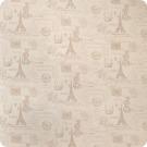 A4557 Natural Fabric