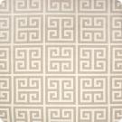 A4561 Parchment Fabric