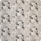 A4562 Ash Fabric