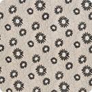 A4568 Grey Fabric