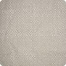 A4618 Ash Fabric