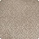 A4624 Parchment Fabric