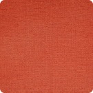 A4683 Pomegranate Fabric