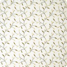 A4700 Citrine Fabric