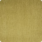 A4703 Willow Fabric