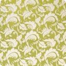 A4704 Grass Fabric