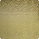 A4707 Greenery Fabric