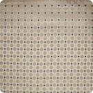 A4714 Shadow Fabric