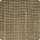 A4716 Army Fabric