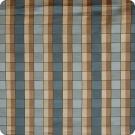 A4717 Pond Fabric