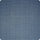 A4727 River Fabric