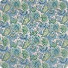 A4728 Pond Fabric