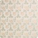 A4736 Spa Fabric