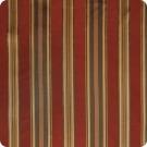 A4749 Scarlet Fabric