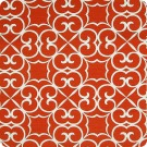 A4751 Poppy Fabric