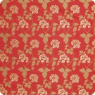 A4755 Red Fabric
