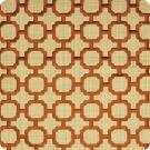 A4766 Daisy Fabric