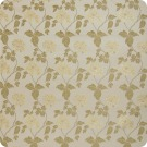 A4775 Honey Fabric