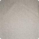 A4782 Rattan Fabric