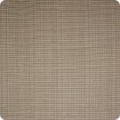 A4784 Espresso Fabric
