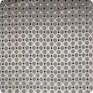 A4791 Fog Fabric