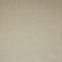 A4806 Sandstone Fabric