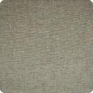 A4827 Thunder Fabric