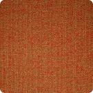 A4836 Pimento Fabric