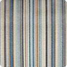 A4845 Pond Fabric