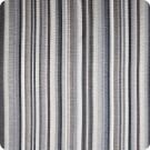 A4846 Pewter Fabric