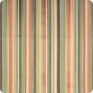 A4847 Mandarin Fabric