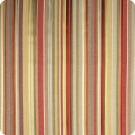 A4848 Cherry Stone Fabric