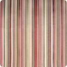 A4849 Rosemist Fabric