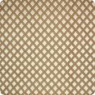 A4861 Apple Fabric